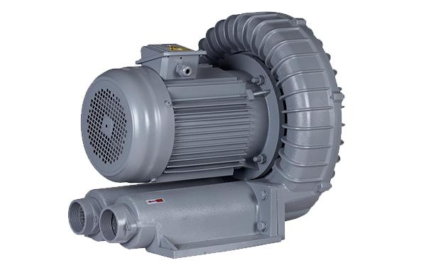 XGB旋涡真空气泵